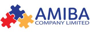 Công ty TNHH Amiba Việt Nam – Công ty chuyên sản xuất bao bì nhựa hàng đầu tại Việt Nam